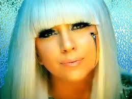 www.aybilgi.net lady gaga resimleri