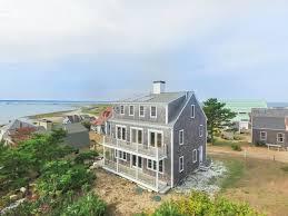 private island home on cape cod bay vrbo