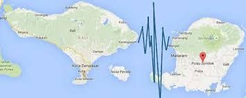 earthquake bali 2017 earthquake in bali thursday november 9 2017 at 5 54 am bali
