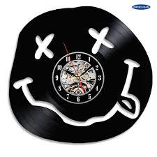 online get cheap cool wall clocks aliexpress com alibaba group