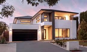 Home Design Melbourne Interior Home Design - Home design melbourne