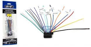 kenwood kvt 512 wiring diagram with saleexpert me