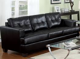 Loveseat Definition Sofa Bonded Leather Sofa Eye Catching Omega Bonded Leather Sofa