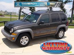 jeep liberty 2015 black black jeep liberty 2015 image 193