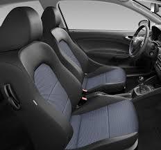 seat ateca interior seat ibiza 5d u2013 car design seat