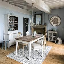 cuisine brocante cuisine cuisine brocante chic cuisine design et décoration photos
