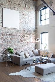best 25 interior brick walls ideas on pinterest diy interior