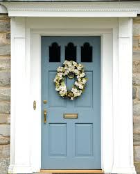 front doors winsome cool front door color images front door