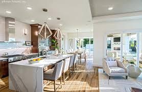 home design trends magazine housing design sceper me