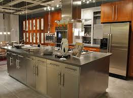 Commercial Kitchen Designer - impressive commercial kitchen designer