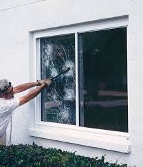 Privacy For Windows Solutions Designs Best Of Privacy For Windows Solutions Designs With Window Security