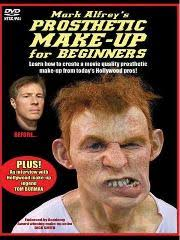 special effects makeup for beginners special effects make up dvd s the engineer atlanta ga