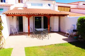 villas in south tenerife apartments to rent in south tenerife