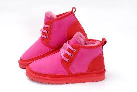 ugg mini sale uk promotion sale uk ugg neumel colorful 3236 slippers gray