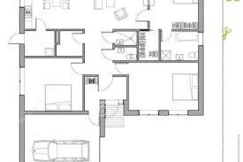 8 single office floor plan single office floor plan thraamcom