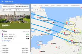 Google Maps Engine Lite Google Maps Engine Lite Street View Cashin60seconds Info
