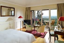 hotel chambre alsace hôtel de charme alsace ribeauvillé le clos vincent 4