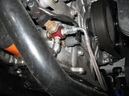 nissan 370z turbo kit australia gtm turbo kit feedback thread page 9 my350z com nissan 350z