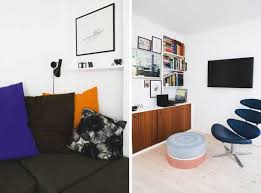 Space Interior Design Definition Residential Space Defined By Furniture Design Classics