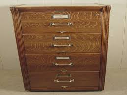 Wood Lateral File Cabinet 4 Drawer Wood 4 Drawer Lateral File Cabinet Drawer Design Wood Lateral