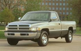 1997 dodge ram 2500 diesel mpg used 1997 dodge ram 2500 for sale pricing features
