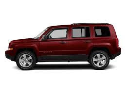 rims for jeep patriot 2014 2014 jeep patriot sport wilbraham ma area toyota dealer serving