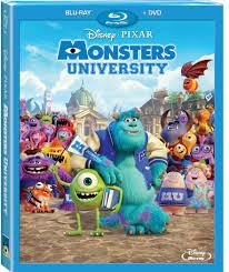 Frozen Storybook Collection Walmart Monsters Disney Wiki Fandom Powered By Wikia
