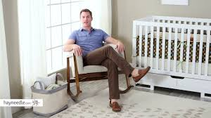 Buying Crib Mattress Buying A Crib Mattress Tips For Choosing The Best Baby Mattress