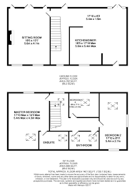 Barn Conversion Floor Plans Cj Hole Worcester 3 Bedroom Barn Conversion For Sale In Lower