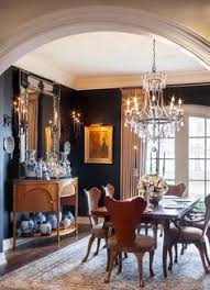 Mary Mcdonald Interior Design by Mary Mcdonald Mary Mcdonald Interiors The Allure Of Style