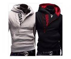 stylish swag hoodies for gents in beautiful colors home delivery