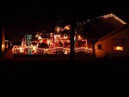 christmas lights in phoenix 2017 file holiday lights phoenix az 2011 panoramio 4 jpg