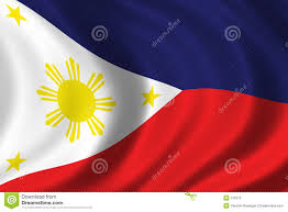 Flag Philippines Picture Flag Of The Philippines Wallpapers Misc Hq Flag Of The