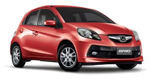 honda brio small car for next gen brio with new 1 2l diesel engine launch in 2017
