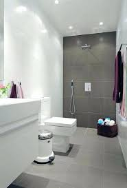 simple bathroom tile design ideas check this small bathroom remodel grey bathrooms depot floor tile