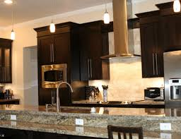 cabinet dreadful kitchen cabinet packages lowes exquisite