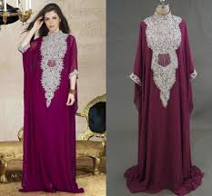 muslim engagement dresses womens dresses engagement party dress luxury womens dresses