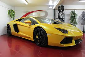 yellow and black lamborghini used 2013 lamborghini aventador for sale in bristol pistonheads