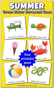 337 best summertime lesson plans images on pinterest children