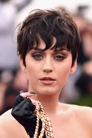 cropped hair styes for 48 year olds 50 of the best celebrity short haircuts for when you need some