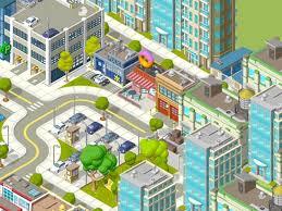 100 home design forum teamlava 2nd floor how do you do it