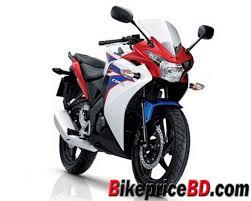 honda cbr 150r price and mileage honda cbr 150r indian edition all bike price in bangladesh