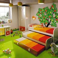 in room designs beautiful kids room design 10 15 entertaining contemporary designs 1