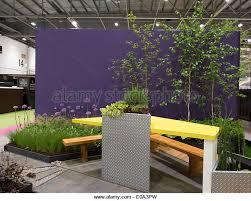 grand design home show london grand designs stock photos grand designs stock images alamy