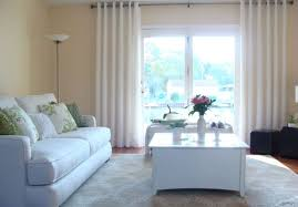 Short Window Curtains by Curtains Wonderful Short Curtains For Living Room Window Ideas