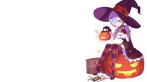 goku halloween background halloween 46 wallpapers