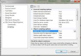 Sql Server Drop Table If Exists by Aaron Bertrand T Sql Tuesday 25 T Sql Tips U0027n U0027 Tricks