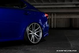 lexus is350 za 2012 lexus is350 f sport slammed on 20
