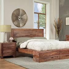 Rustic King Headboard Best Rustic King Size Bed Frame Rustic King Size Bed Frame