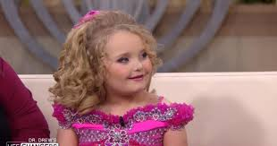 Toddlers And Tiaras Controversies Business Insider - pixy stix pageant crack gs application